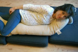 Hippocampe-Relax-Coussin-allaitement-050